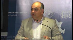 Los jóvenes de las pedanías de Orihuela podrán reflejar sus inquietudes en una encuesta