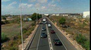 La Vega Baja contará con un nuevo servicio de autobuses que la conecte con los dos hospitales