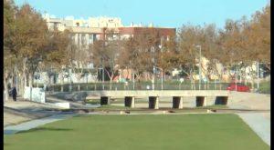 La Generalitat asigna 23 viviendas protegidas en Pilar de la Horadada aplicando los nuevos criterios
