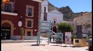 La Mancomunidad La Vega abre sus puertas para dar a conocer todos sus servicios