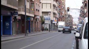 La revisión del Catastro de Callosa regulariza 1.300 viviendas
