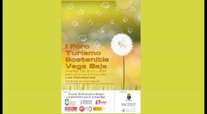 Un foro para reorientar el turismo hacia la sostenibilidad
