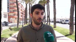 Cambiemos pide que se le retiren a Eduardo Zaplana las distinciones otorgadas por Orihuela