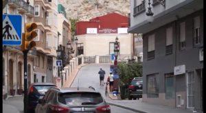 Turismo iniciará los Paseos Teatralizados en junio en el casco histórico de Orihuela y en la costa