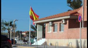 La Guardia Civil esclarece en El Pilar de la Horadada 21 delitos de robos en vivienda