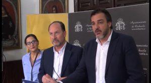 El pleno oriolano votará más de 6 millones de euros en inversiones financieramente sostenibles