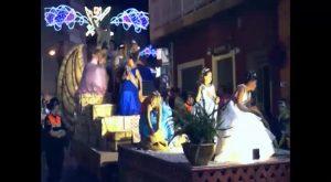 Rojales nombra el sábado a sus nueve reinas de las fiestas