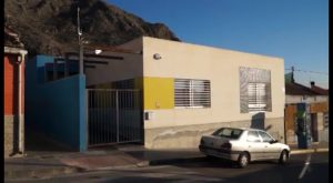 Sentencia del Juzgado tras la demanda de 12 trabajadoras de DINOCO