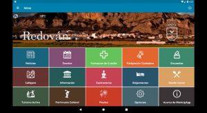 La aplicación MuniciApp preparada para el uso de los vecinos de Callosa de Segura