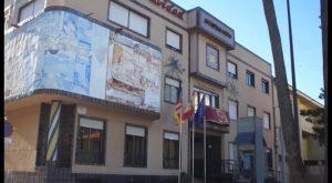 El ayuntamiento de Benejúzar contratará 8 peones agrícolas