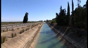Castilla-La Mancha aprueba recurrir el envío de 60 hectómetros cúbicos