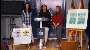 Educación abre el plazo de inscripción para las Escuelas de Verano