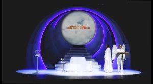 El Auditorio de Torrevieja no cierra por vacaciones: así son los espectáculos que habrá en agosto