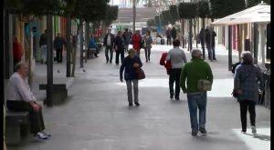Un total de 386 jóvenes de la Vega Baja podrán trabajar este año con los Planes de Empleo de GV