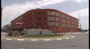 La Vega Baja estará representada en las XXI Jornadas Mediterráneas de seg. vial en Madrid
