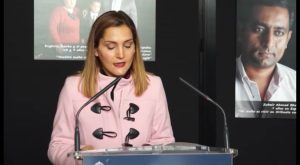 Orihuela pone en marcha un servicio de correo electrónico para denunciar delitos de odio