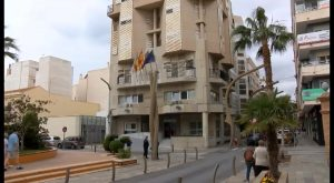 Torrevieja logra reducir su Periodo medio de pago hasta los 24 días en abril de 2018