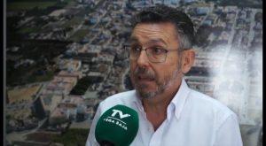"""El PSOE comarcal dice """"no"""" a las enmiendas a los presupuestos generales"""