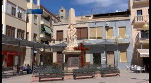 Albatera reclama una escuela inclusiva en el municipio