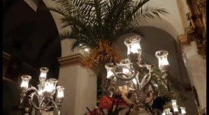 """Guardamar solicita la declaración de """"interés turístico autonómico"""" para su Semana Santa"""