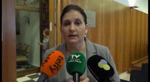 """El PP baraja pedir la dimisión de la asesora de Alcaldía que """"espió"""" a la concejal de Educación"""
