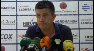El Orihuela C.F. se juega el ascenso ante el Langreo