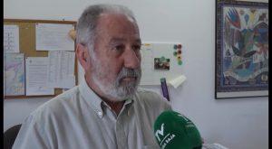 IU de Almoradí denuncia que PP y C´S incluyen en el PGOU un sector para zona comercial