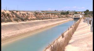 El GPP pide al Consell actuaciones urgentes en las comarcas con déficit hídrico
