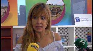 Éxito de participación en las Jornadas Gastronómicas del SICTED
