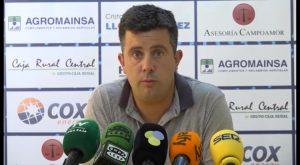 El Orihuela C.F. tratará de conquistar el ascenso a Segunda B en Asturias