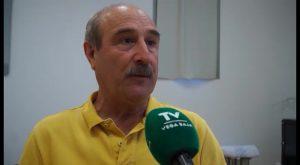 Rojales llegará a final de mandato con todas sus depuradoras renovadas