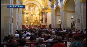 Albatera calienta motores para sus fiestas en honor a Santiago Apóstol