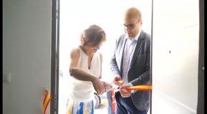 Bigastro inaugura su Archivo Municipal