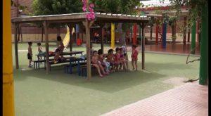La Mancomunidad La Vega inicia el espacio socioeducativo VEGAVACACIONES 2018