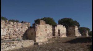 Un paseo por la historia de Guardamar