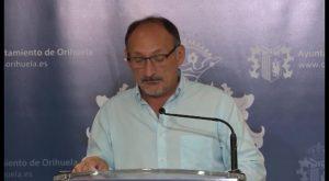 La Junta de Gobierno de Orihuela aprueba la concesión de ayudas a asociaciones sin ánimo de lucro