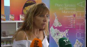 El Consell destina 6,6 millones a obras en la red de saneamiento de la zona costera de Orihuela