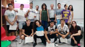 Orihuela, Rafal y Pilar de la Horadada: noticias en materia de fiestas, empleo y formación