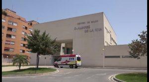 """El PP critica la """"falta de previsión"""" de Sanidad al dejar sin matronas a los centros de salud"""