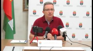 La Junta de Gobierno Local de Pilar de la Horadada destina más de 6.600 euros en acciones formativas