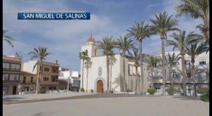 Desarticulada en San Miguel una banda de croatas que se dedicaba presuntamente al robo en viviendas