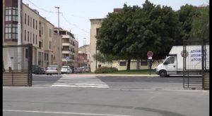 Más vigilancia policial para controlar el botellón durante las Fiestas de la Reconquista