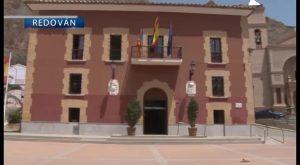 El Ayuntamiento de Redován da un nuevo impulso al Plan Edificant