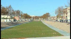 Pilar de la Horadada celebra sus 32 años como municipio