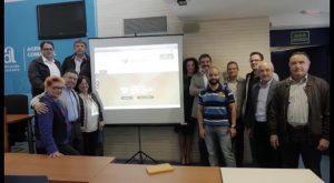 El PP comarcal impugna la reunión del Consorcio de Basuras de la Vega Baja