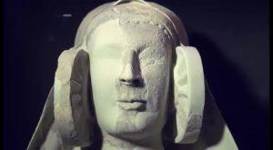 Se inician los trabajos en los restos arqueológicos de La Fonteta en Guardamar