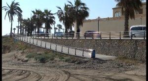 El Ayuntamiento de Orihuela modificará la ordenanza para que las terrazas sean accesibles