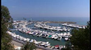 Los clubes náuticos de Torre Horadada, Torrevieja y Campoamor presentan regatas 2018