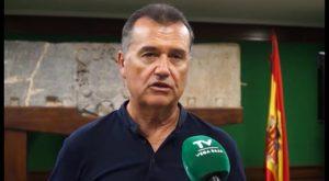 Benejúzar invertirá alrededor de 2 millones de euros en obras de mejora para el municipio