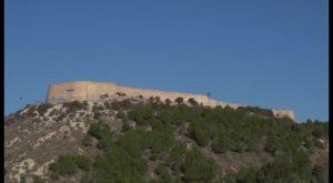 Un millón de euros para actuaciones en la antigua ciudad amurallada de Guardamar del Segura